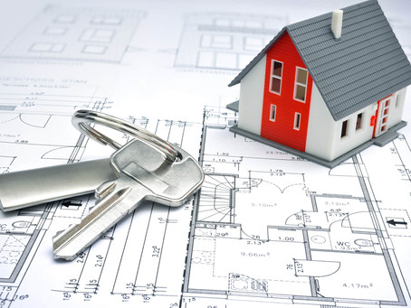 What are the Basic Elements of Estate Planning?