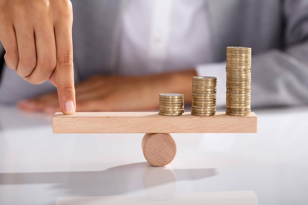 investment-management-adviser-growth