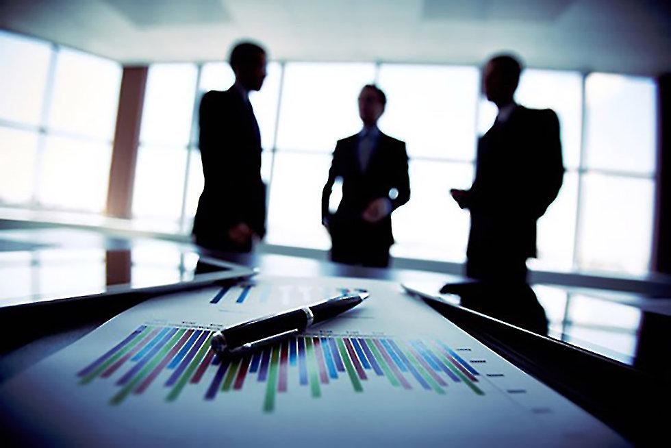 Meeting 3.jpg