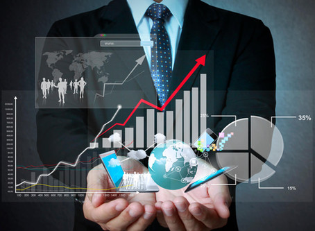 Tips for Getting a Strategic Asset Allocation