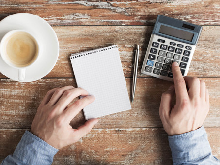 Top Questions Asked About Wealth Management