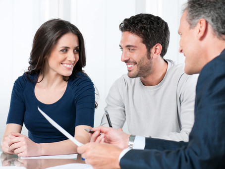 What Are the Different Types of Family Offices?