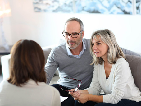 Common Questions Asked About Annuities