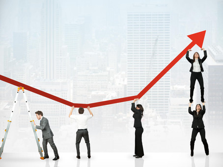 Top Benefits of Consulting an Advisor