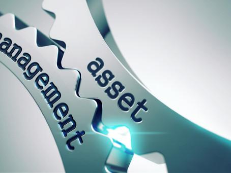 Major Benefits of Asset Management