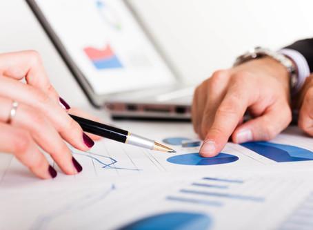 The Important Elements of Portfolio Management?