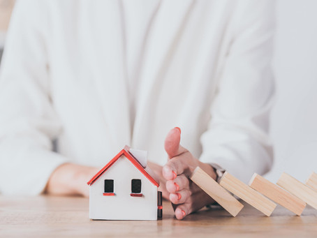 Is Estate Planning Really That Important?