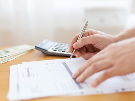 Important Documents for a Complete Estate Plan