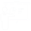 Presentation Icon.png