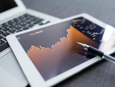 Options for Investment Portfolio Diversification