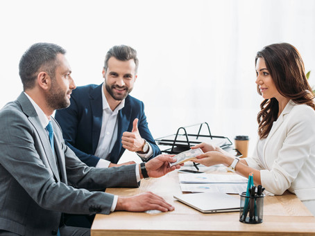 3 Types of Working Capital Management Ratios
