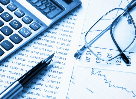 Reasons Why Wealth Management is Important
