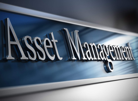 Reasons Why Asset Management is Important