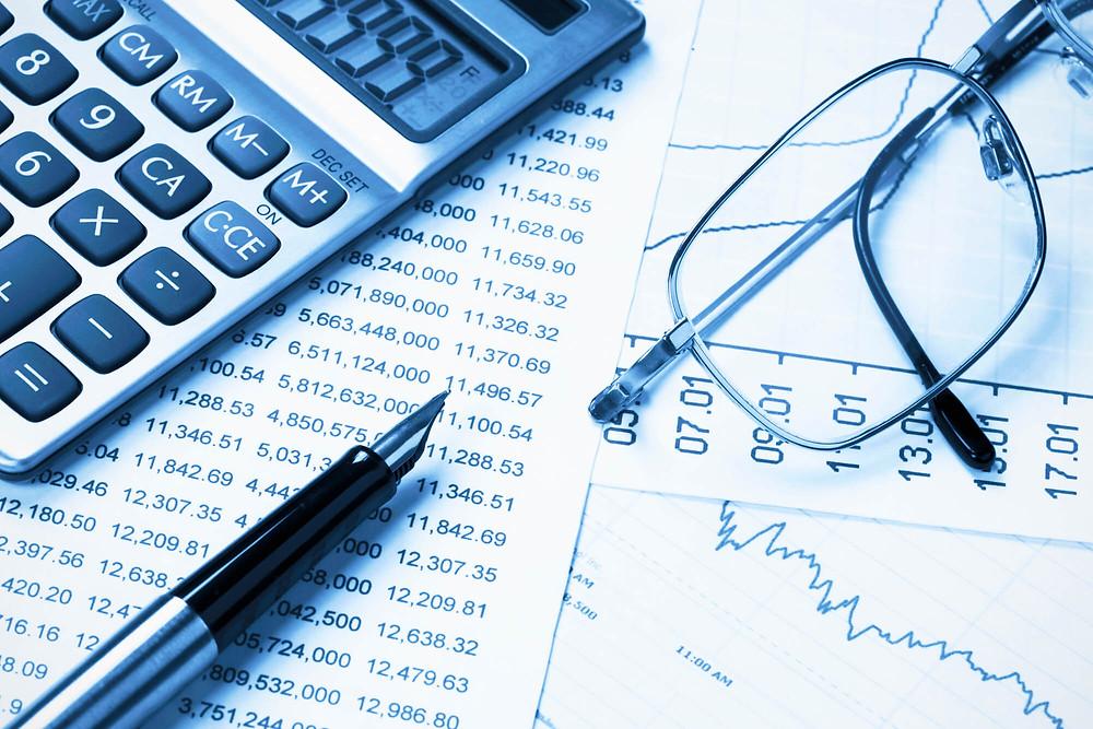 investment-management-adviser-strategy