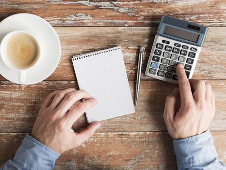 Key Principles of Wealth Management