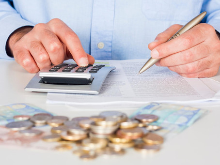 The Aspects of Wealth Management