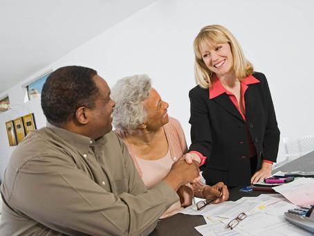 Financial Advisor vs Financial Planner