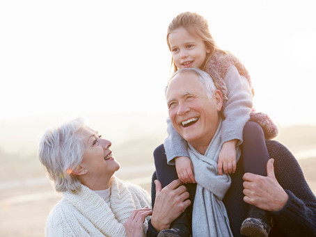 Top Choices for Retirement Investment