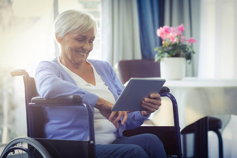 Do You Need A Retirement Advisor?