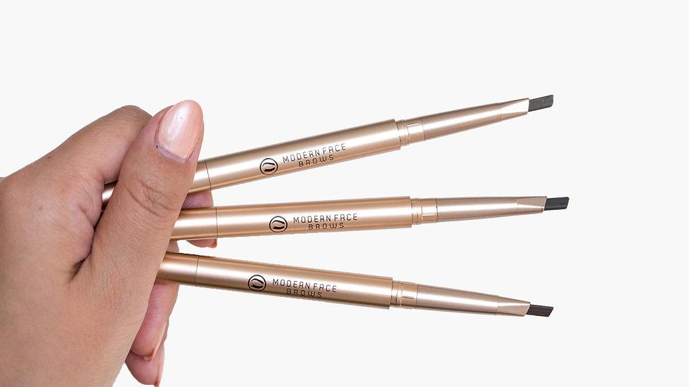 Modern Face Brow Pencil