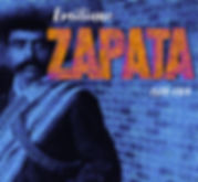 Emiliano Zapata copy.jpg