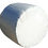 Thumbnail: White Silage Stretch Wrap