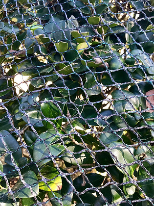 Anti-Bird Netting (PE)