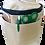 Thumbnail: Reusable Twine Dispenser Bag
