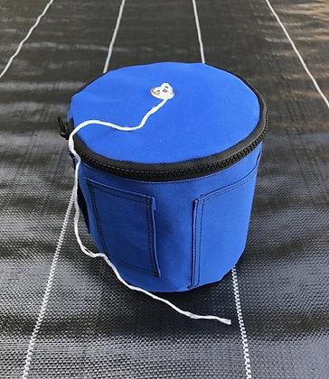 Reusable Twine Dispenser Bag