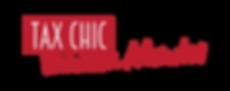 Taxchic VM Logo.png