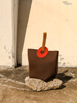 Ol bag series