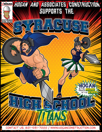 Syracuse Titans-01.jpg