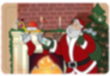 OHN_GiftCard_Christmas-01.jpg