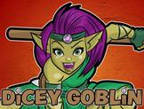 DiceyGoblin