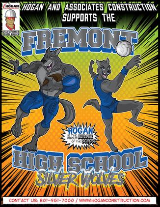 Fremont Silver Wolves-01.jpg