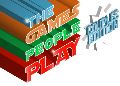 gamesplay.png