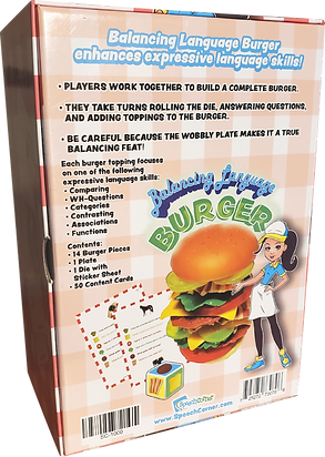 BurgrBoxBack.png