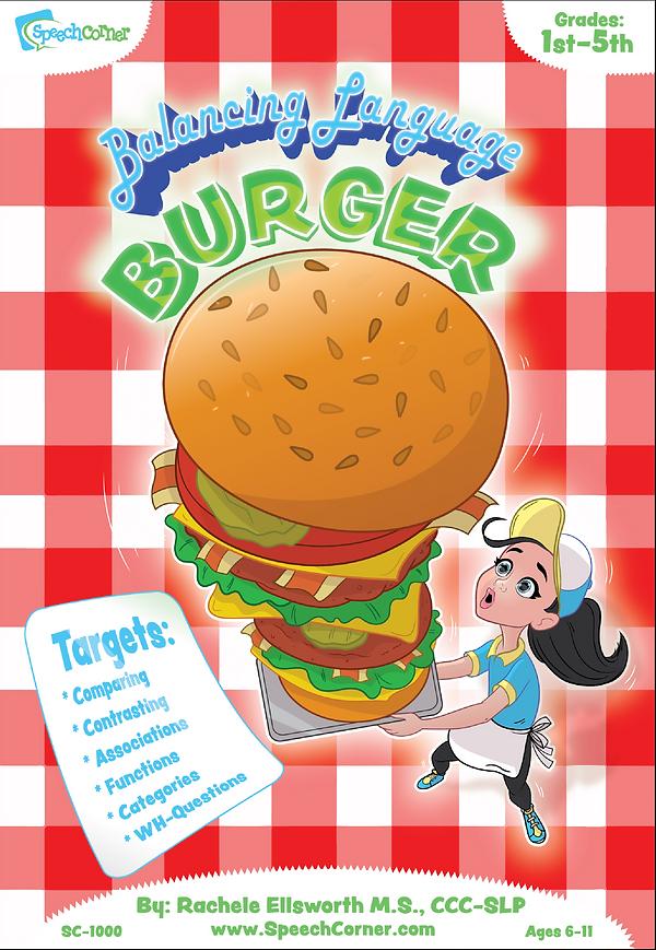 Burger Box Front.png