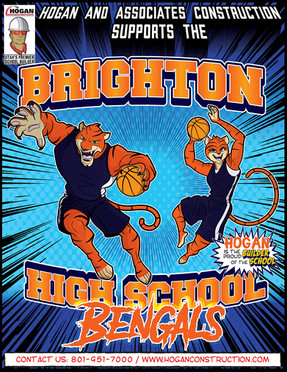 BrightonBengals-BASKETBALL-01.jpg