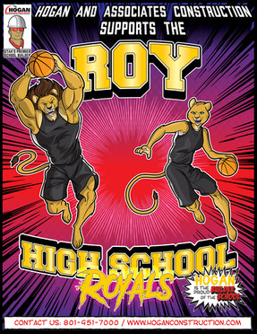Roy Royals-BASKETBALL-01.jpg