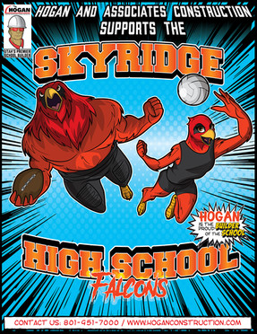 Skyridge Falcons-01.jpg
