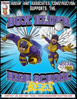 Box Elder Bees-01.jpg