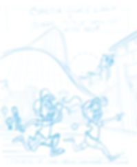 CoasterClueSketch3.jpg