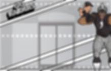 FRONT-WALL-FLAT-01.jpg