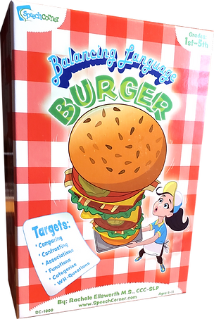 BurgerBoxFront.png