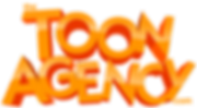 ToonAgencyOrangeLogo3-01.png