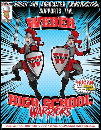 Weber Warriors-01.jpg