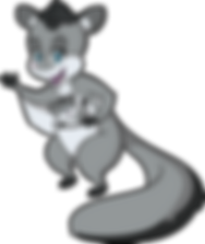 MomBabyGlider-Gray.png