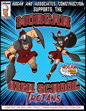 MorganTrojans-01.jpg