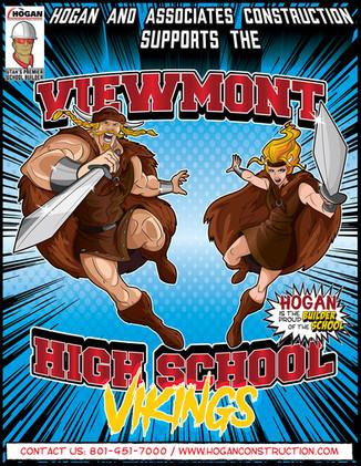 Viewmont Vikings-01.jpg